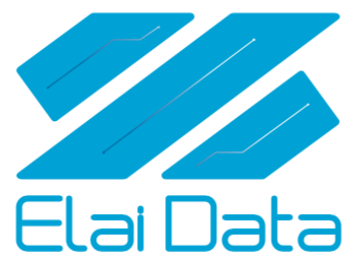 Elai Data | Car image classification (VMMR), traffic counting, machine learning services